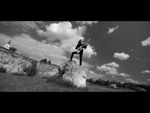 Egyetlen táncoktatás amberg