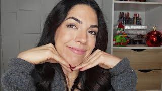 MENTIRAS de las Bloggers | Youtubers | Influencers