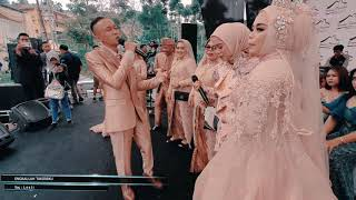 Download lagu Lesti Da Engkaulah Takdirku Mp3
