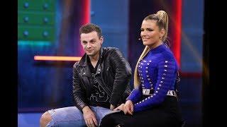 ZEBO  -  Moje iskustvo tokom Big Brother showa