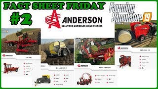 fact sheet friday fs19 - Free video search site - Findclip