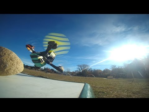fpv-chasing-on-a-drone-track