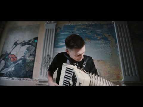 Bohema music band, відео 29