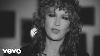 Fiorella Mannoia Il Peso Del Coraggio Official Video