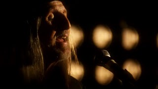 Doobie Brothers - Far From Home - Official Video