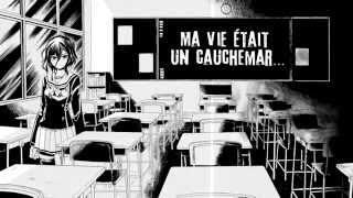 vidéo Revenge Classroom - Bande annonce