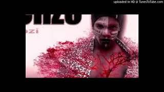SENZO FT MLINDO THE VOCALIST AWUPHIKI