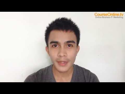 ยาเสพติด Valentin Dikul สำหรับกระดูกนิ้วหัวแม่มือ