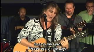 Worship Music @ The Gathering Nashville - June 21, 2015