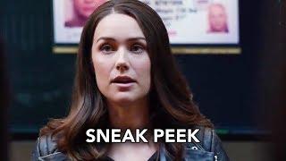 """Sneak Peek #2 """"The Pawnbrokers"""""""