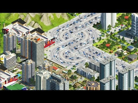 I Built A City That Just Enslaves People and This Happened - Citystate