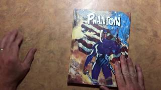 Video Review: Don Newton's Complete Phantom