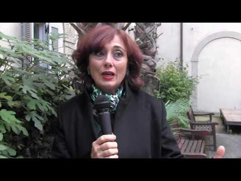 Dolori articolari trattamento dellosteoartrite
