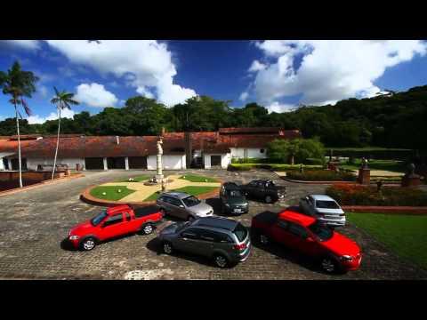 [JC] Veja os novos carros da Fiat
