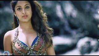Channa Ve Channa Full HD Raqeeb- Rival In Love   - YouTube
