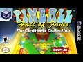 Longplay Of Pinball Hall Of Fame: The Gottlieb Collecti