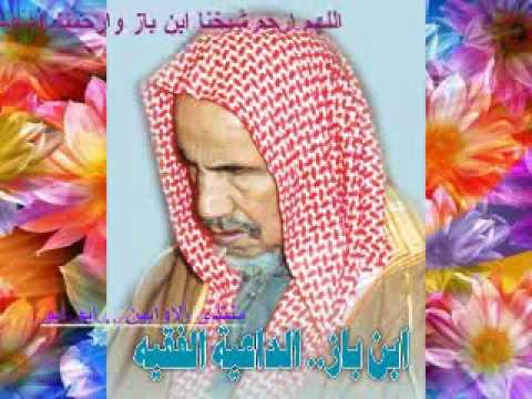 بكاء المنشد أبو علي ومن معه – أثناء تسجيل المرثية
