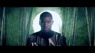 Wretch 32 Ft Shakka - Blackout (Beatz 32 Remix)