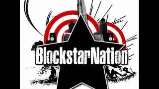 Living Like A Star- Blockstar Roc