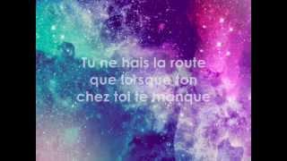 Passenger  Let Her Go (Traduction FR)