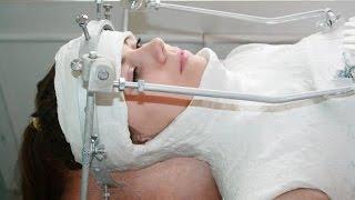 full body plaster cast youtube