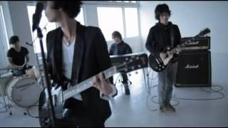 GRAPEVINE – 風の歌