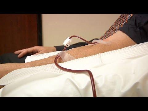 Medical simulators para sa pagbaba ng timbang