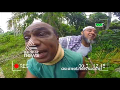 Munshi on  Talking on phone while driving not against law, says HC 24 May 2018