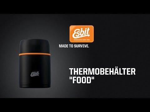 Esbit Thermobehälter