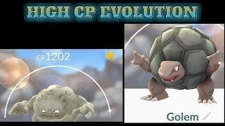 how to evolve graveler - Hài Trấn Thành - Xem hài kịch chọn lọc miễn phí
