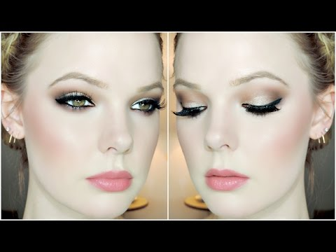 Cream Color For Eyes by Tom Ford #10