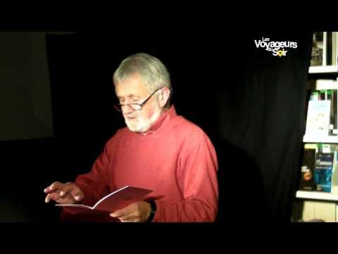 Vidéo de Jean-Claude Lumet