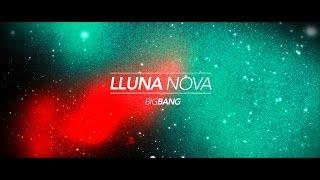 Els Catarres - Lluna Nova (lyrics)
