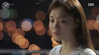 Sunflower - Younha ( OST DOCTORS) Part 2 Vietsub