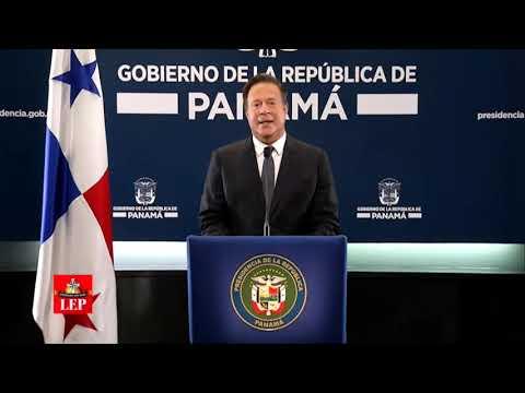Los venezolanos requerirán visa para entrar a Panamá