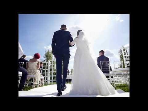 Фото та відеозйомка весілля Чернівці., відео 10