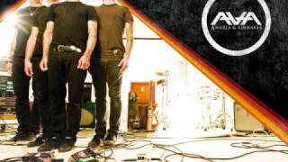 Angels & Airwaves - Good Day Lyrics