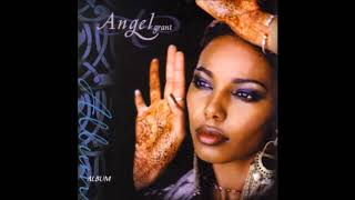 Angel Grant - Live Your Life (1998)