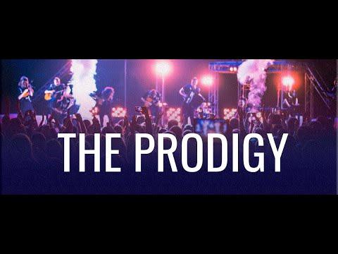 RUSSIAN PRODIGY - Voodoo People