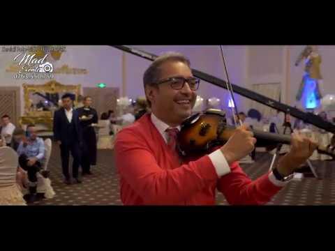 Cocos si Orchestra Florin Salam - Program spectaculos 2019[Nunta Demirel&Loredana]