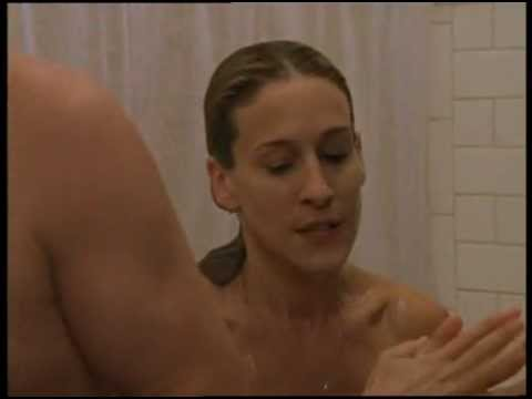 Stranieri per sesso film