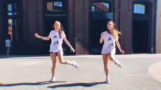 Loud Luxury Feat  Brando    Body ♫ Shuffle Dance