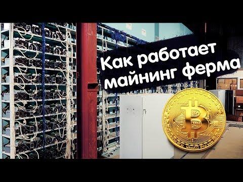 Портал финансовый для бинарных опционов