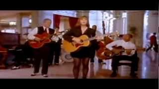 Suzy Bogguss & Chet Atkins - One More for The Road