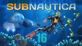 Subnautica_подводние_приключения_РЕЛИЗ!!!!!!