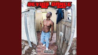 Devill$ Dance (Live)