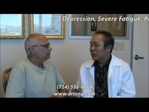 Removal of prostate tumors price