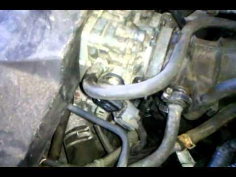 Download Honda Odyssey Transmission, P0730, P0740, P0780  in