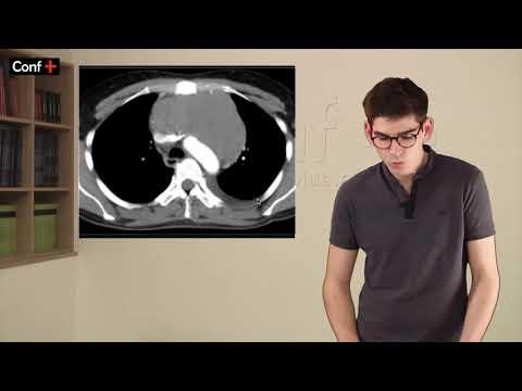 Családi rák vs örökletes
