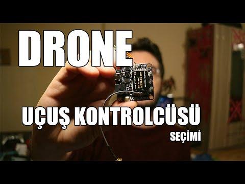 yeni-baslayanlar-için-fpv-drone-yapimi--uçus-kontrolcüleri--flight-controllers--5-bölüm